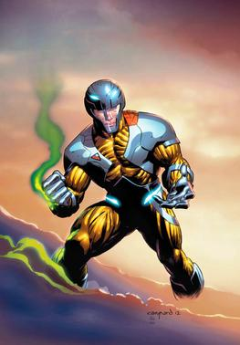 x-o_manowar_1_pullbox